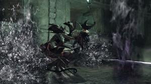 dark souls 2 crown dlc11
