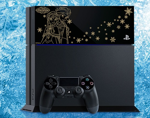 ps4_frozen