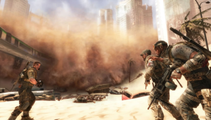 spec-ops-the-line-03-700x399