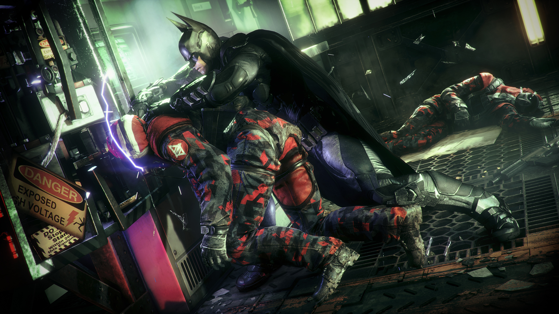 batman_ark_knight_gamescom-2