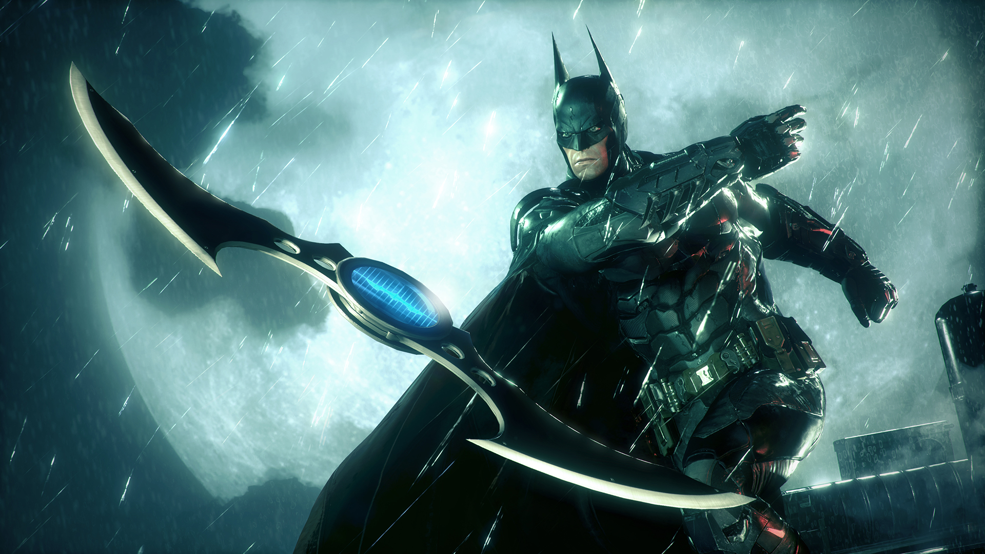 batman_ark_knight_gamescom-3