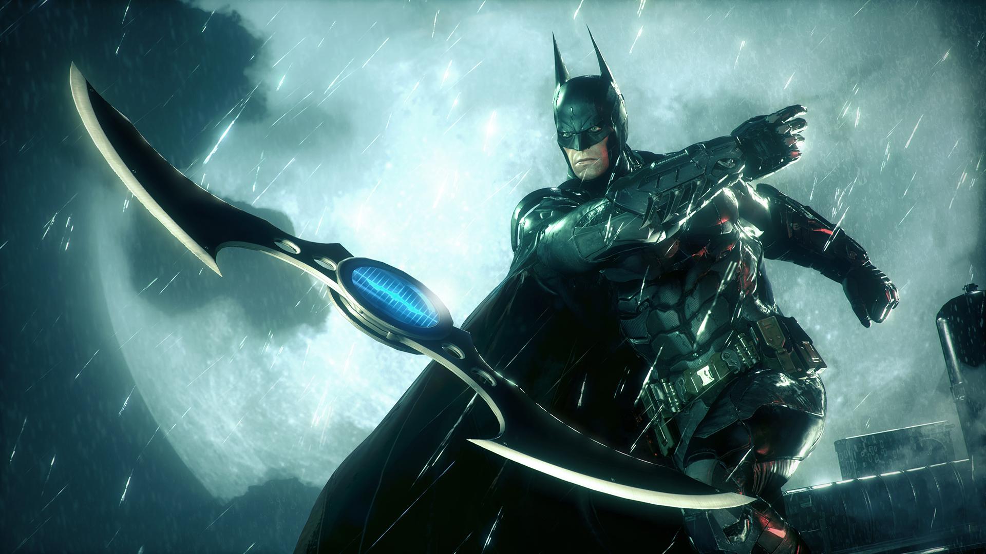 batman_ark_knight_gamescom-3