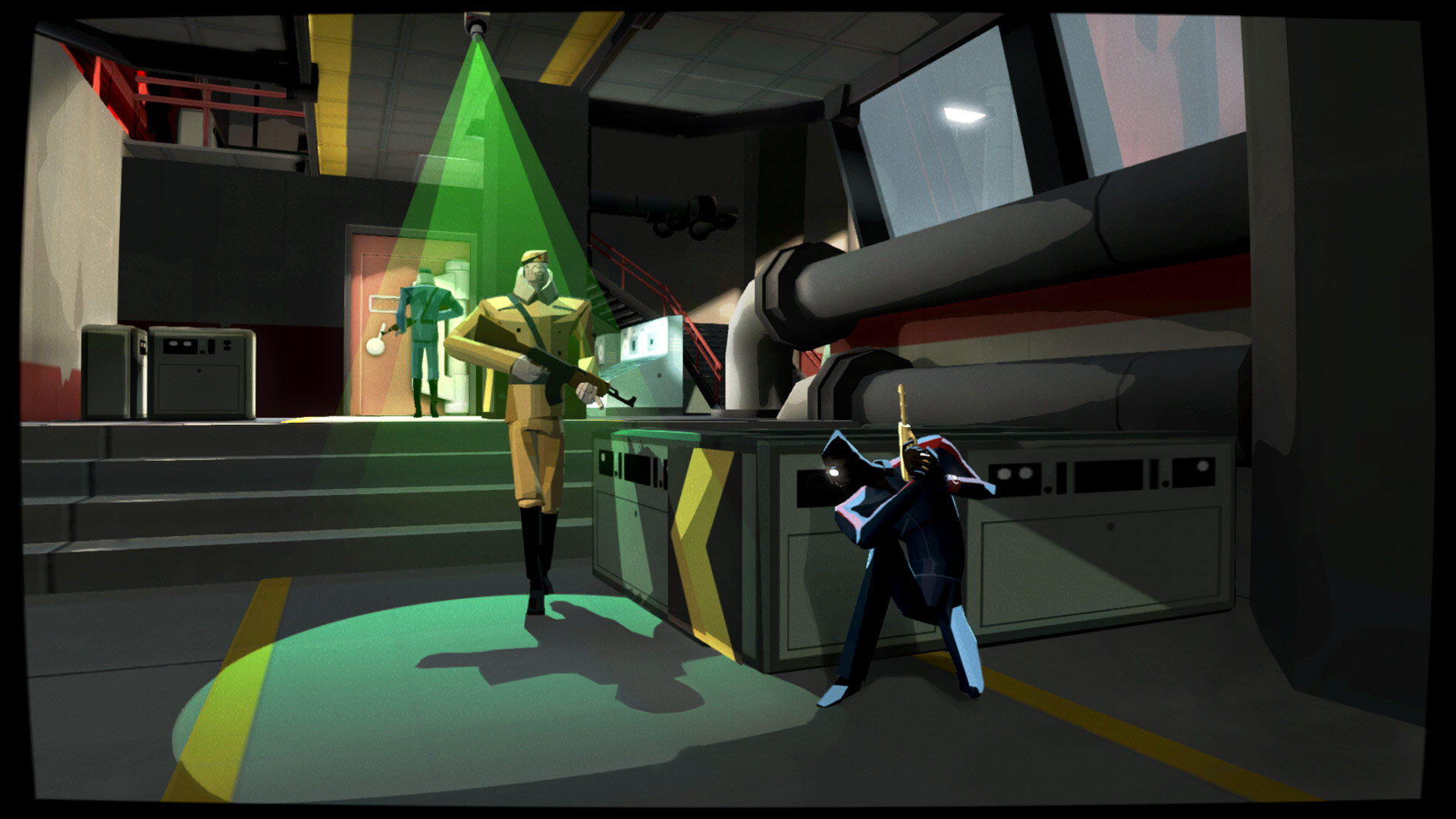 counterspy-screen-04-us-17jun14