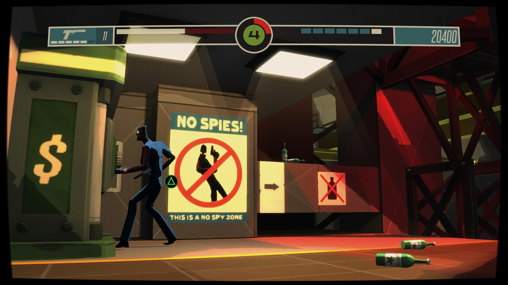 counterspy12
