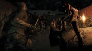 dyinglight_screenshot01_gamescom