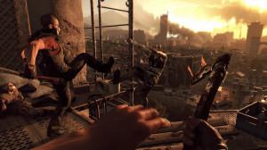 dyinglight_screenshot02_gamescom