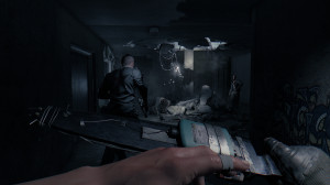 dyinglight_screenshot06_gamescom