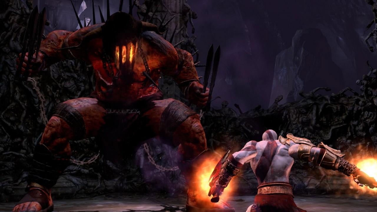 kratos-hades