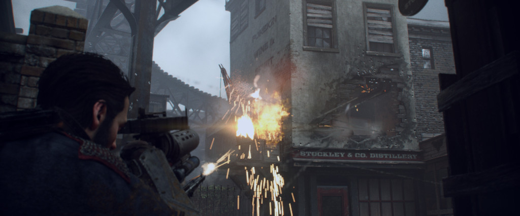 the-order-1886-playstation-4-ps4-1382531656-033