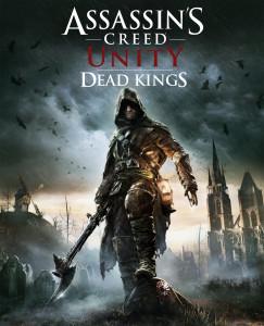 ACU_Dead_Kings_DLC_keyart