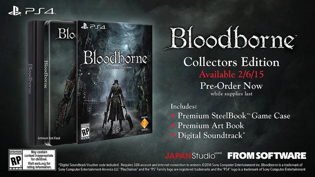 bloodborne-collectors-edition