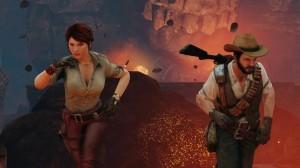 Deadfall Adventures 2