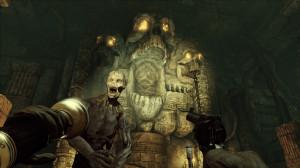 Deadfall Adventures 4