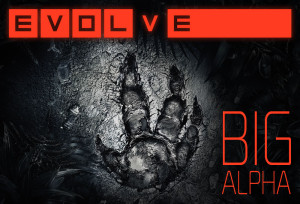 Evolve Alpha